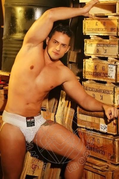 Rafael  TORINO 3801354966